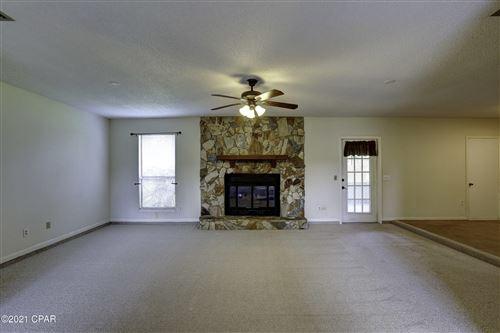 Photo of 132 Derby Woods Drive, Lynn Haven, FL 32444 (MLS # 714640)
