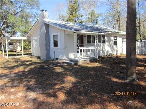 Photo of 1420 Jackson Avenue, Chipley, FL 32428 (MLS # 706645)