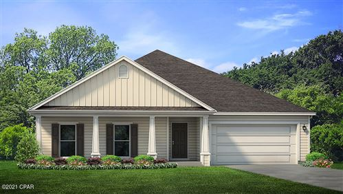 Photo of 442 Albert Meadow Lane #Lot 36, Callaway, FL 32404 (MLS # 715754)