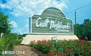 Photo of 146 Linda Marie Lane, Panama City Beach, FL 32407 (MLS # 713756)