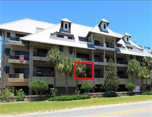 Photo of 1302  HIGHWAY 98 #1L, Mexico Beach, FL 32456 (MLS # 672772)