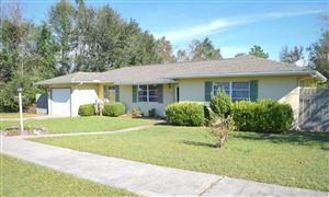 Photo of 1778 Quintara Court, Chipley, FL 32428 (MLS # 677772)