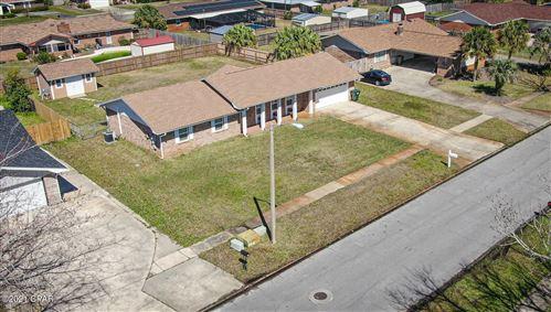 Photo of 320 Liddon Place, Lynn Haven, FL 32444 (MLS # 708772)