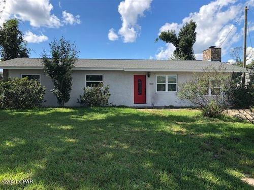 Photo of 1418 Iowa Avenue, Lynn Haven, FL 32444 (MLS # 717773)