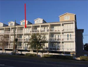 Photo of 3606 W HIGHWAY 98 #303, Mexico Beach, FL 32456 (MLS # 672777)