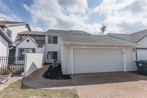 Photo of 2111 Country Club Drive, Lynn Haven, FL 32444 (MLS # 709778)