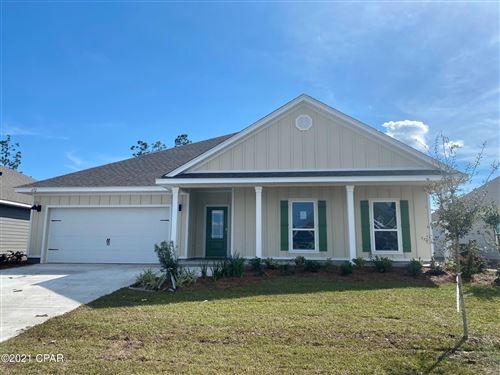 Photo of 472 Albert Meadow Lane #Lot 31, Callaway, FL 32404 (MLS # 714797)