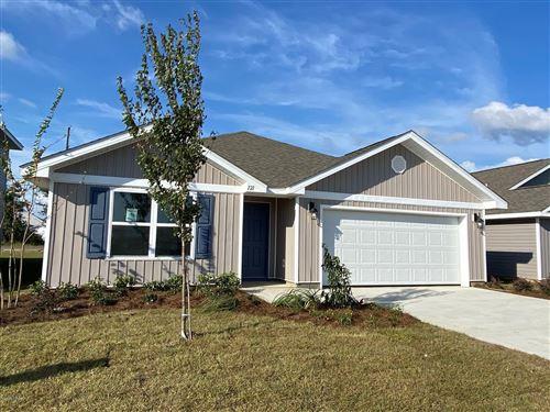 Photo of 121 Osprey Lake Road #LOT 6, Callaway, FL 32404 (MLS # 702805)