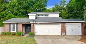Photo of 912  COLORADO Avenue, Lynn Haven, FL 32444 (MLS # 671824)