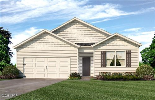 Photo of 351 Highbrook Road #Lot 1132, Callaway, FL 32404 (MLS # 717858)