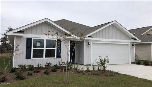 Photo of 105 Osprey Lake Road #LOT 2, Callaway, FL 32404 (MLS # 702901)
