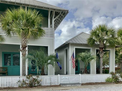 Photo of 200 Bellview Drive, Panama City Beach, FL 32413 (MLS # 692904)