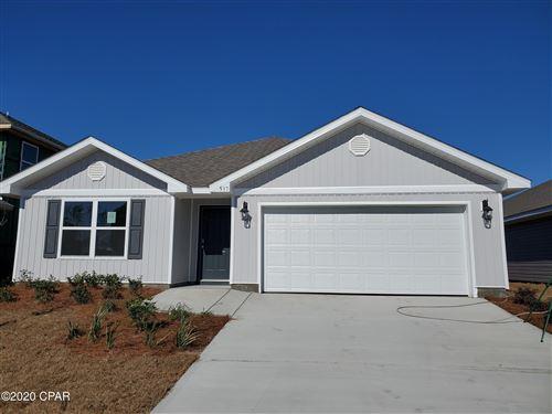 Photo of 537 Albert Meadow Road #LOT 118, Callaway, FL 32404 (MLS # 702906)