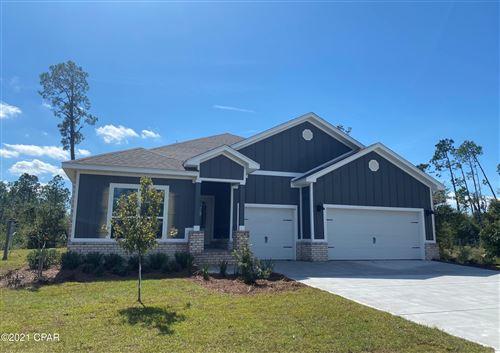 Photo of 3 Fedora Drive #Lot 55, Southport, FL 32409 (MLS # 714924)