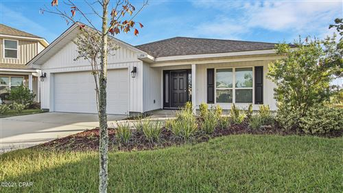 Photo of 194 Osprey Lake Road, Callaway, FL 32404 (MLS # 717934)