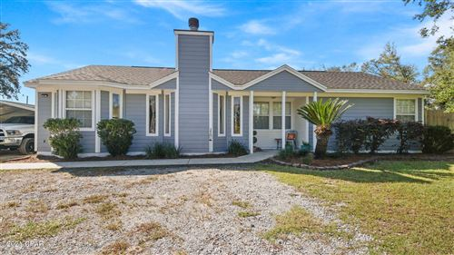 Photo of 124 Hitchcock Road, Southport, FL 32409 (MLS # 717957)