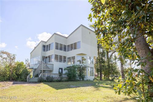 Photo of 818 Radcliff Avenue, Lynn Haven, FL 32444 (MLS # 717967)