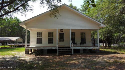 Photo of 2941 Carter Circle, Chipley, FL 32428 (MLS # 714968)