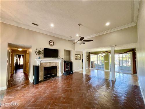 Photo of 3506 Hidden Valley Road, Lynn Haven, FL 32444 (MLS # 706972)