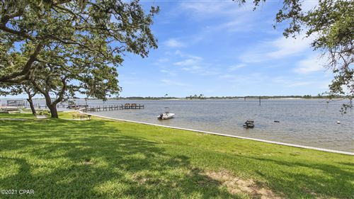 Photo of 209 W Miracle Strip Parkway Parkway #G204, Mary Esther, FL 32569 (MLS # 714978)