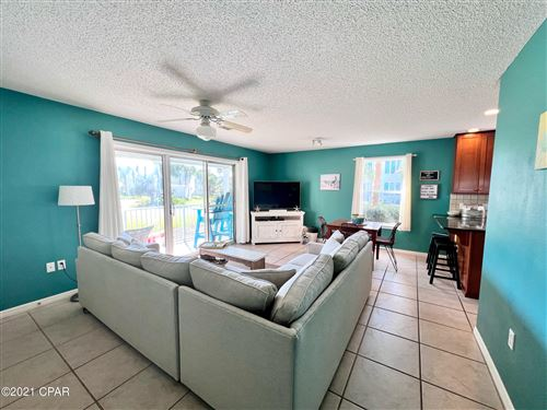 Photo of 11 Beachside Drive #Unit 111, Santa Rosa Beach, FL 32459 (MLS # 717982)