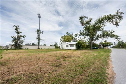 Photo of 110 W 16th Street, Lynn Haven, FL 32444 (MLS # 700997)