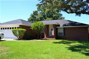 Photo of 11825 OLD COURSE RD, CANTONMENT, FL 32533 (MLS # 560019)