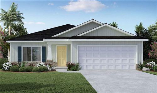 Photo of 8966 SKIP STONE RD, MILTON, FL 32583 (MLS # 579019)