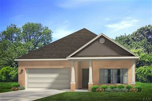 Photo of 5339 RED SHOULDER RD, PACE, FL 32571 (MLS # 549038)