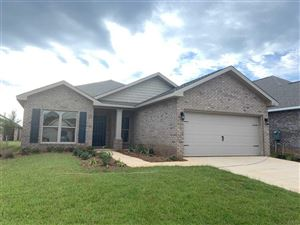 Photo of 5347 RED SHOULDER RD, PACE, FL 32571 (MLS # 549041)