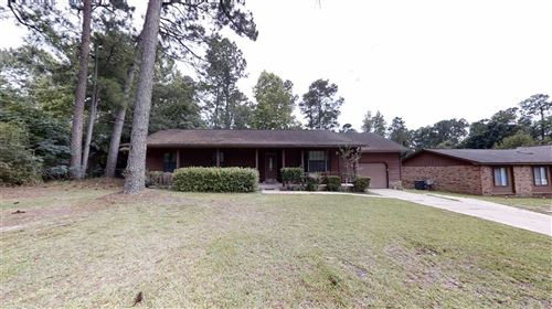 Photo of 3629 SWEET BAY DR, PACE, FL 32571 (MLS # 575042)