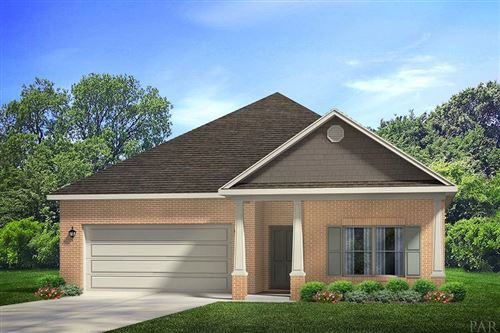 Photo of 5363 RED SHOULDER RD, PACE, FL 32571 (MLS # 549044)