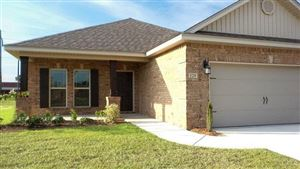 Photo of 5367 RED SHOULDER RD, PACE, FL 32571 (MLS # 549045)