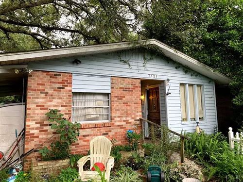 Photo of 7121 MELBA ST, PENSACOLA, FL 32504 (MLS # 579053)