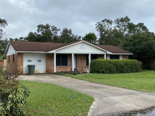 Photo of 712 80TH AVE N, PENSACOLA, FL 32506 (MLS # 579059)