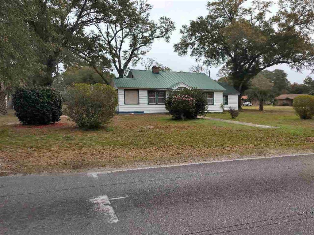 6416 JACKSON ST W, Pensacola, FL 32506 - #: 558059