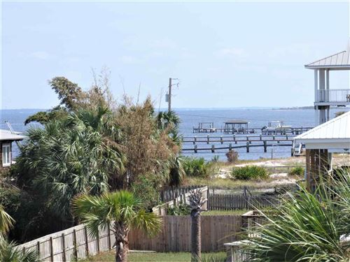 Photo of 911 PANFERIO DR, PENSACOLA BEACH, FL 32561 (MLS # 579060)