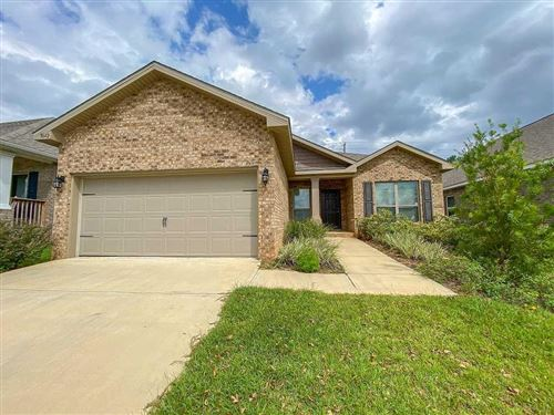 Photo of 3642 WHITETAIL LN, PENSACOLA, FL 32526 (MLS # 579068)