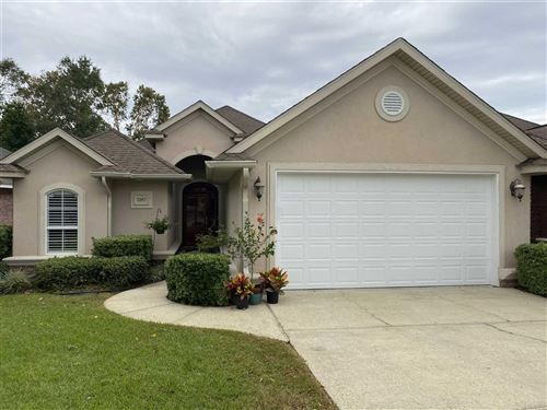 Photo of 1187 WINDCHIME WAY, PENSACOLA, FL 32503 (MLS # 579073)