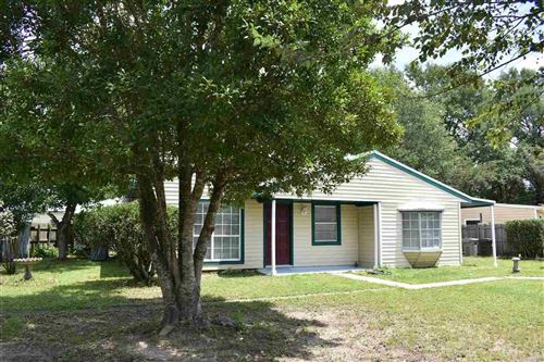 Photo of 6150 WALTER AVE, MILTON, FL 32570 (MLS # 577094)