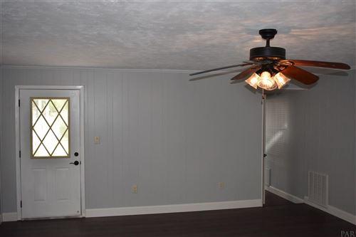 Tiny photo for 6150 WALTER AVE, MILTON, FL 32570 (MLS # 577094)