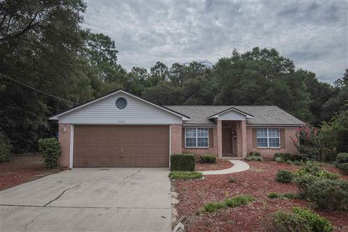 Photo of 5220 SAINTS LN, MILTON, FL 32570 (MLS # 577100)