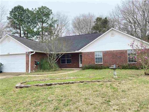 Photo of 230 CLEARFIELD DR, CANTONMENT, FL 32533 (MLS # 567123)