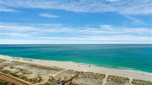 Photo of 5 PORTOFINO DR #1609, PENSACOLA BEACH, FL 32561 (MLS # 563139)