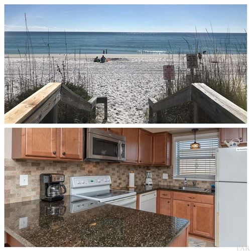 Photo of 1650 VIA DELUNA DR #C-5, PENSACOLA BEACH, FL 32561 (MLS # 564156)