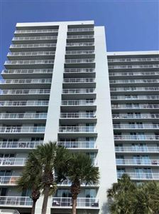 Photo of 1200 FT PICKENS RD #6B, PENSACOLA BEACH, FL 32561 (MLS # 562158)