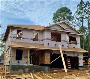 Photo of 3473 BLANEY DR, CANTONMENT, FL 32533 (MLS # 558176)