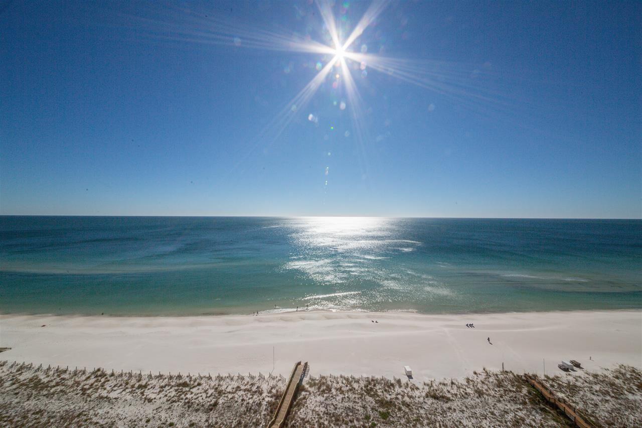 13621 PERDIDO KEY DR #1504-W, Pensacola, FL 32507 - #: 565183