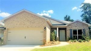 Photo of 5335 RED SHOULDER RD, PACE, FL 32571 (MLS # 546192)