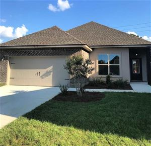 Photo of 411 WATERBURY WAY, CANTONMENT, FL 32533 (MLS # 554222)